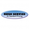Rush Service